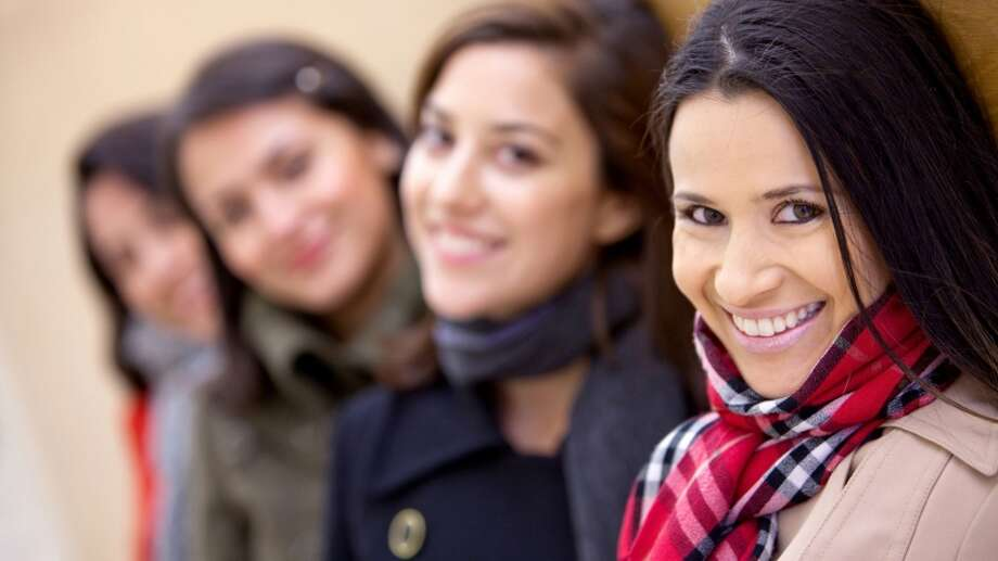 163.2 millionThe number of females in the U.S. as of July 2015. The number of males was 158.2 million.Source: U.S. Census Photo: Shutterstock