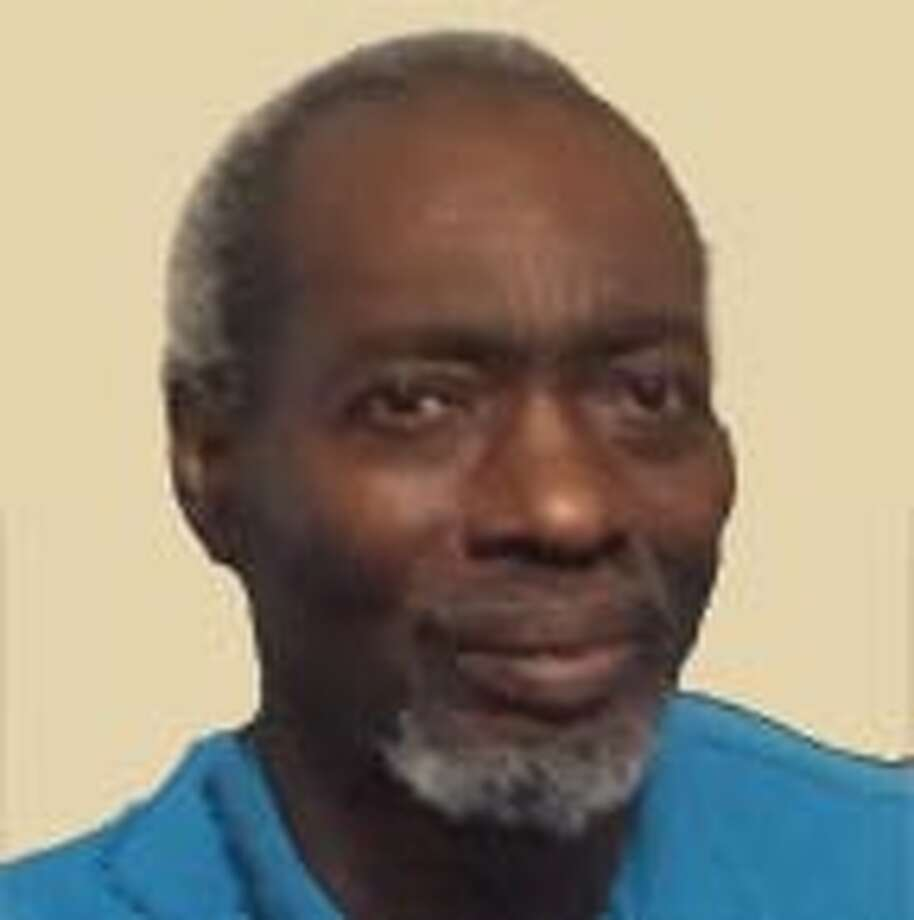 Henry Musoke Sendaula was professor and associate dean of research at Temple University in Pennsylvania. Photo: Courtesy