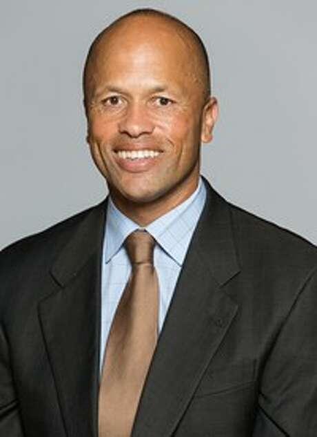 Byron Smith, basketball coach