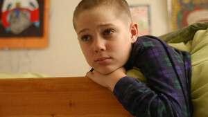 """Boyhood"" lost to BIRDMAN last year. It shouldn't have."