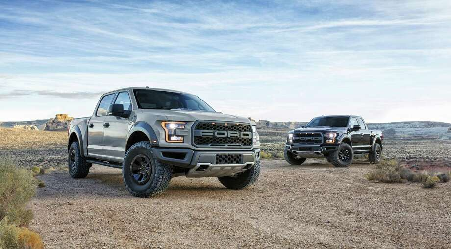 Top cars of 2017Popular Mechanics recently released its choice for the best new cars of 2017.Click through to see photos of the best new cars of 2017.