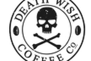 Death Wish Coffee Co. in Super Bowl lineup - Photo