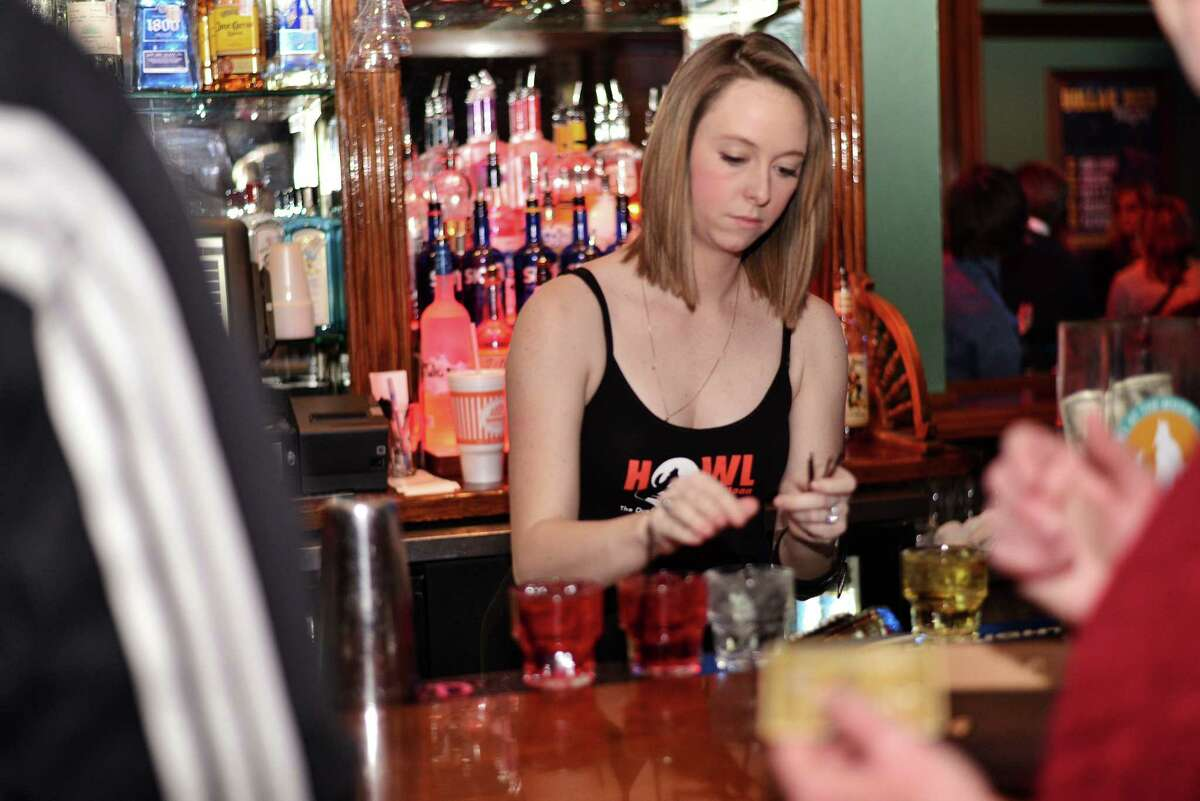 20. Howl at the Moon Gross alcohol sales: $260,263Keep clicking to see which prominent hotels, bars and restaurants were the highest grossing in Bexar County in July, according to mixed beverage receipts from the state's comptroller's office.