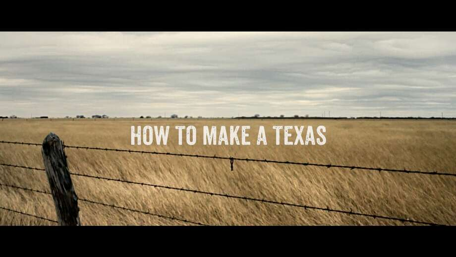 A look at H-E-B's new Super Bowl ad. Photo: Courtesy H-E-B