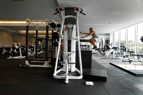 Equinox, SoulCycle add cool factor to local fitness scene