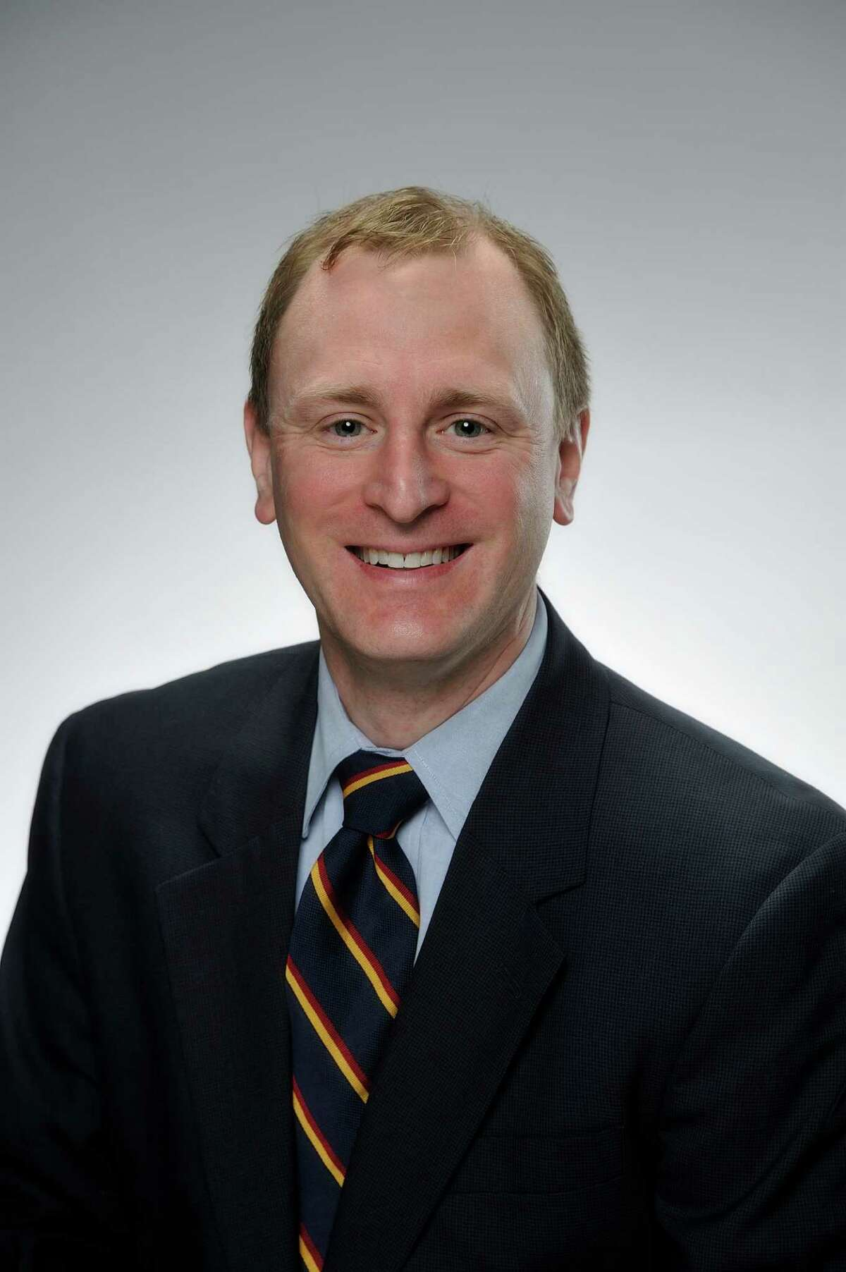Russ Bynum has been appointed general manager of the Houston region Hillwood Communities, a Perot company. Bynum will oversee Hillwoodés master-planned community projects including Pomona, as well as future acquisitions and developments in Houston.