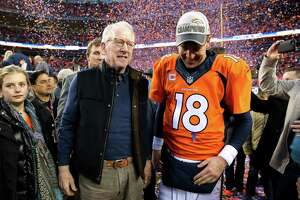 Super Bowl overnight rating down from last year, but still second-best ever - Photo