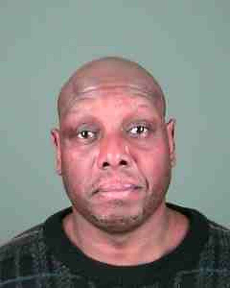 Craig Dixon, 55, broke into a market, a deli and a cafe in January, police said. (Photo: Albany Police)