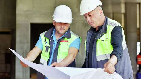 As a result of Houston's growth, there continues to be a demand for civil engineers.