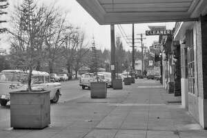 Seattle's Madison Park neighborhood through the years - Photo