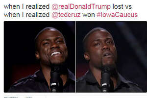 Best of the Iowa caucus Internet memes - Photo