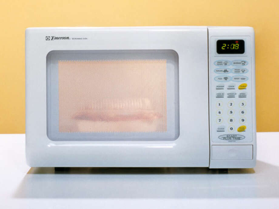 8 things you should never ever microwave san antonio express news - Things never put microwave ...