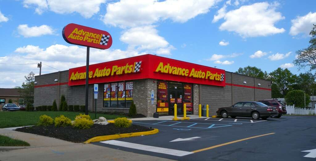 Retail Wrap: Dollar General, Advance Auto Parts and more - Houston ...