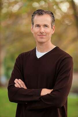 BabyCenter promoted Tom Alessi to chief technology officer.
