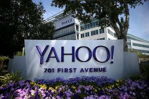 Yahoo lays off 107 Sunnyvale employees, who will depart by April - Photo