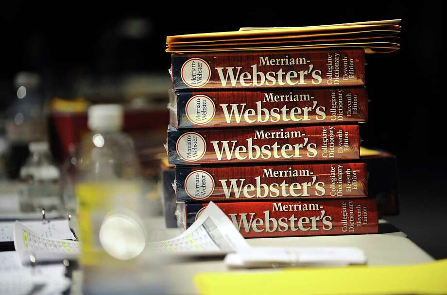 Are we losing touch with the unique words and terms that set us apart from other states and regions? The Dictionary of American Regional English doesn't think so and they have 50 years of research to prove it. Check out these 51 different regionalisms you're likely to hear elsewhere. Photo: Lori Van Buren / 10034893A