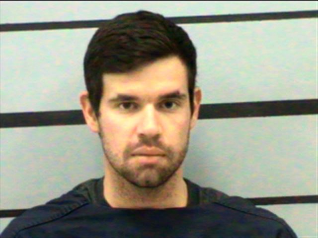 Lubbock High School Teacher Coach Indicted For Alleged