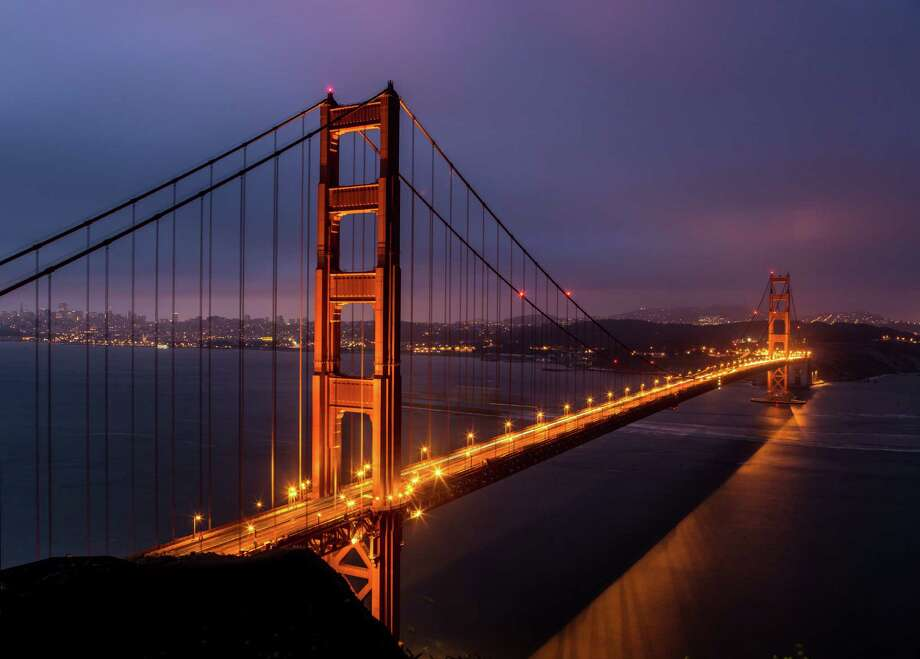 1. San FranciscoIncome needed to afford a two-bedroom apartment: $216,129 Photo: George Rose, Getty Images / 2015 George Rose