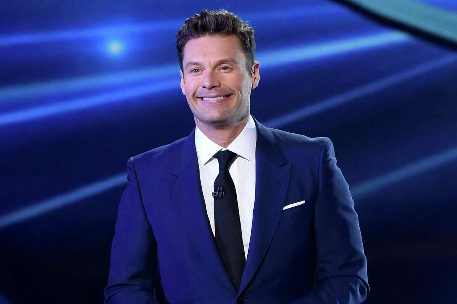 Ryan Seacrest will return to host 'American Idol' revival