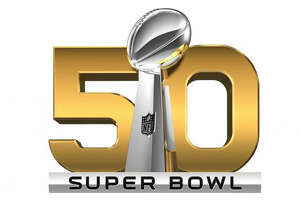 Super Bowl game day freebies and food deals - Photo