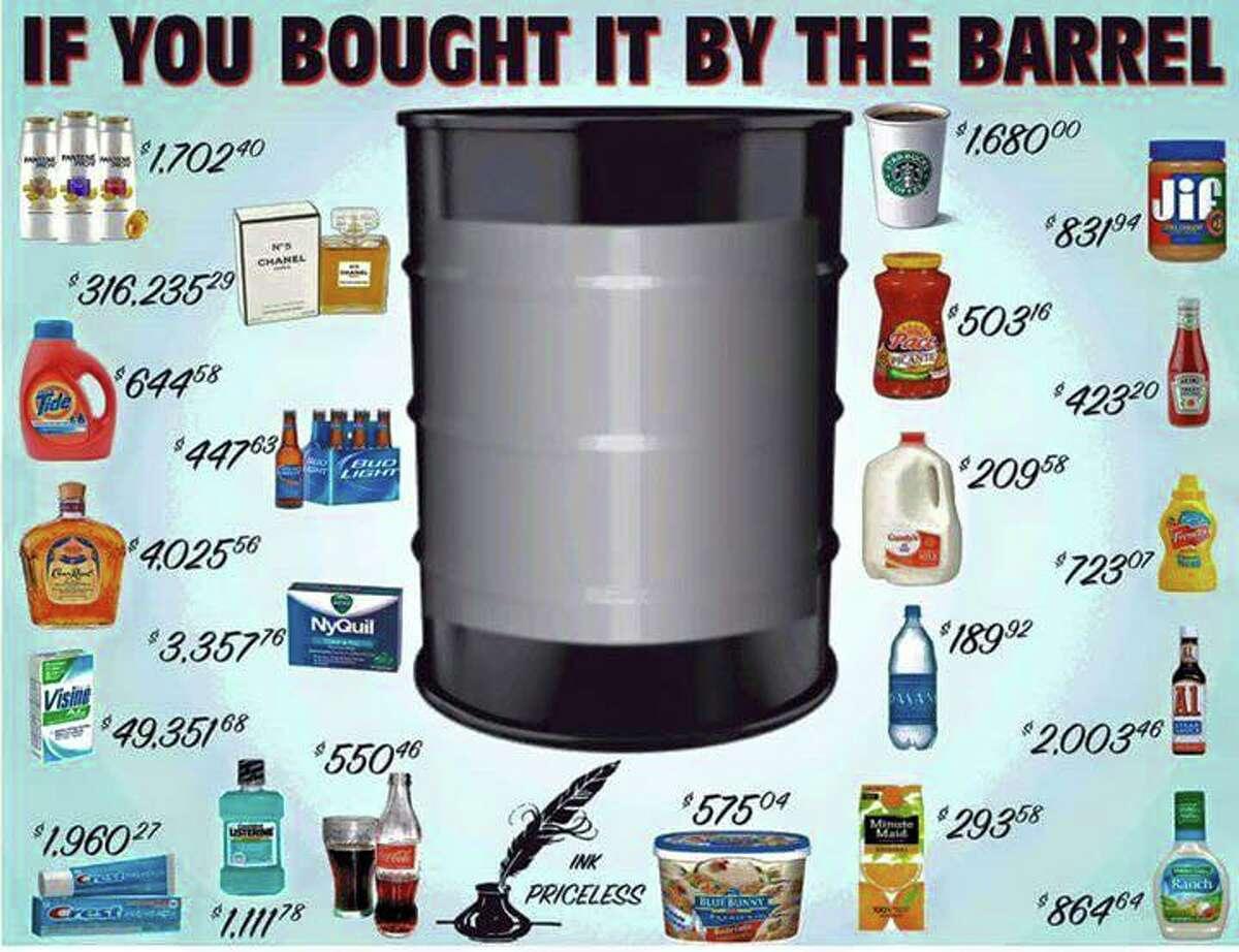 Via Oilfield Memes