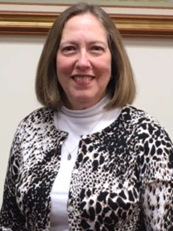 Robin Clark-Smith has been named the town's new Director of Special Clinical Services. Photo: /