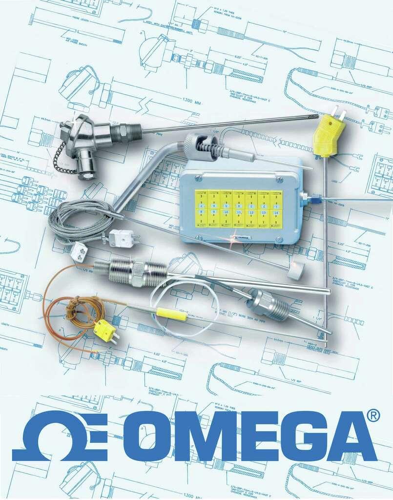 Forex omega