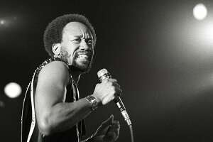 Earth, Wind & Fire founder Maurice White dead at 74 - Photo