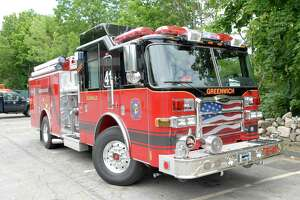 Tesei seeks funding for new firefighters, expanded patrol - Photo