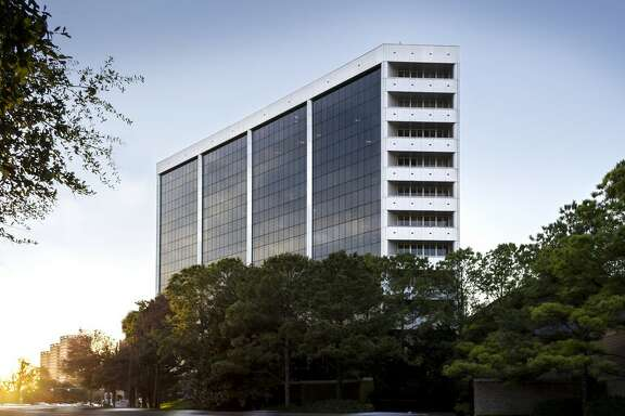 An affiliate of Equus Capital Partners has purchased a 153,671-square-foot building at 5300 Memorial.