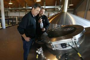 In Colorado, fears about InBev's entry into craft beer - Photo