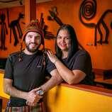 Roxie S Peruvian Restaurant