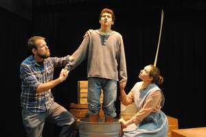 Review: The Vex's 'Diviners' is a quiet winner - Photo