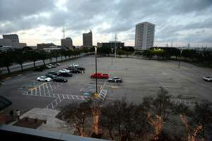 City in talks with developer for downtown Beaumont hotel - Photo