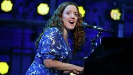 """Beautiful: The Carole King Musical,"" which is about the prolific songwriter's career, is slated to make its San Antonio debut at the Majestic Theatre."
