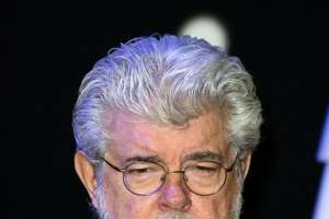 George Lucas facing new setback in Chicago museum project - Photo