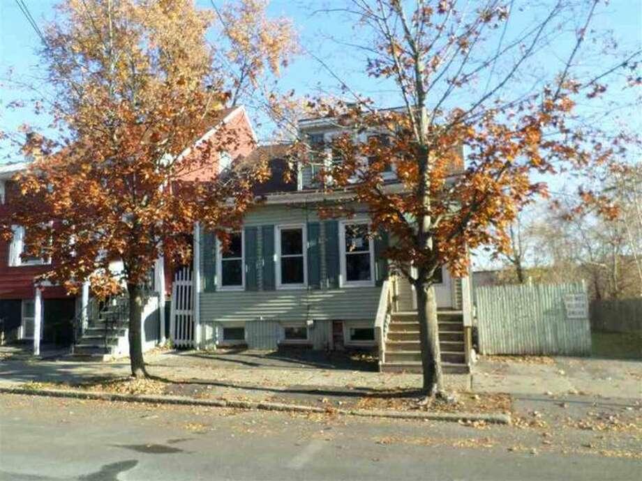 465 Third St., Albany, $14,014 (Realtor.com)