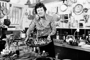 La Pitchoune: Julia Child's French home to be turned into cooking school/yoga retreat - Photo