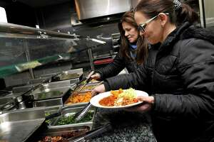 Brazilian steakhouse fills a void in Danbury - Photo