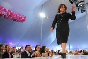 Breast Cancer Alliance to hold Greenwich kids fashion show - Photo