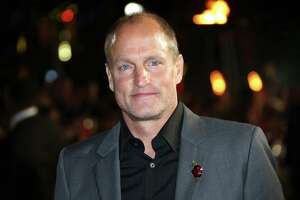 Woody Harrelson applies for Hawaii marijuana dispensary - Photo