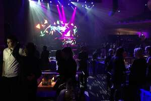 SB50 Chairman's Party sets fundraising record - Photo