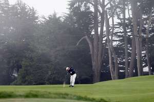 Olympic Club to host U.S. Women's Open in 2021 - Photo