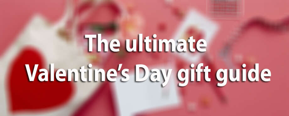 life article guide hooking valentines