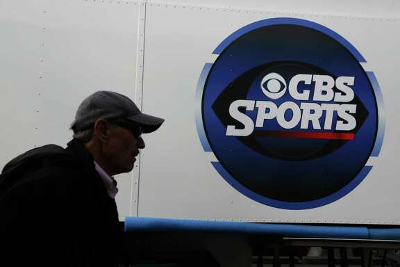 While CBS will stream Sunday's game live on several platforms, the network's production will be geared toward the millions who will watch on a big screen.
