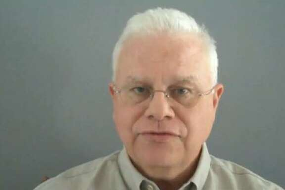 S.A.'s Whitley Strieber calls for university study of UFO matters.