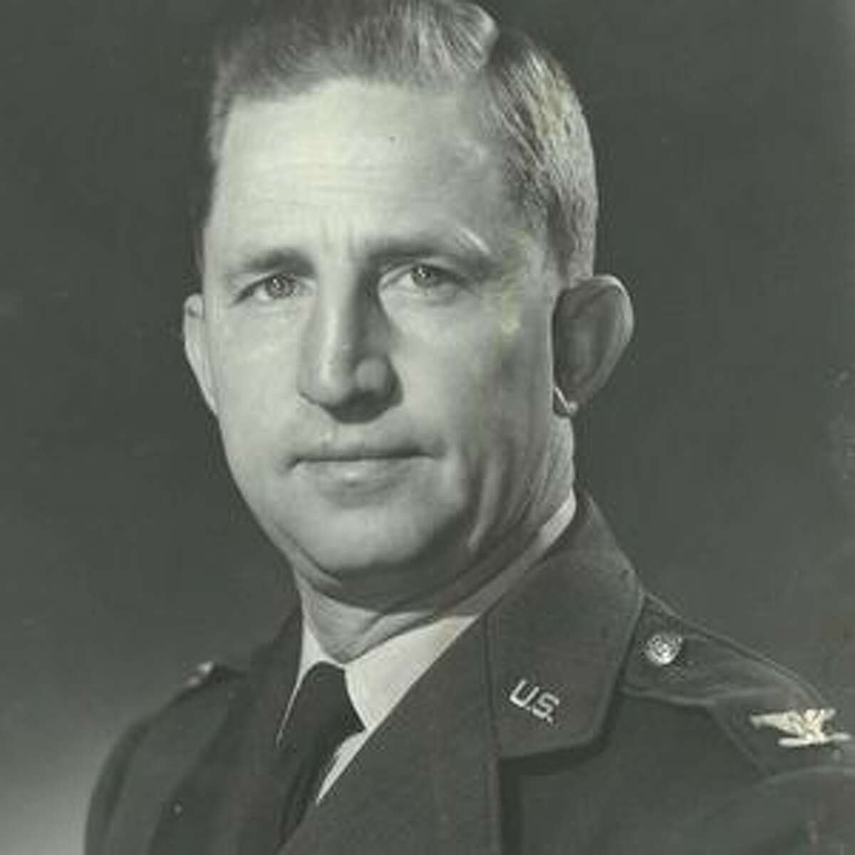 Retired Air Force Col. Ben Settles died Feb. 3. He was 97.