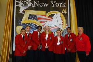 Help SkillsUSA Albany  win $25,000 for Jack's Place! - Photo