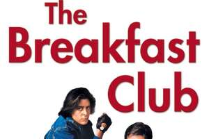 How well do you know 'The Breakfast Club'? - Photo
