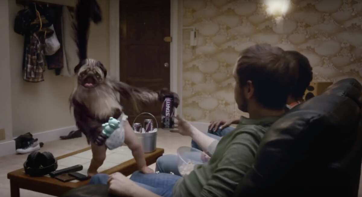 Off the recent fame from its Doritos Super Bowl commercial, Puppy Monkey Baby is the latest famous monkey to draw headlines and a bit of confusion. Continue on to see the most recognizable monkeys-and other primates, of course-to make their place in pop culture.